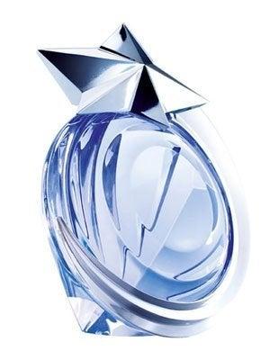 Thierry Mugler Thierry Mugler Angel 40ml EDT Women's Perfume