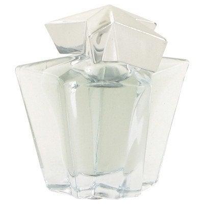Thierry Mugler Thierry Mugler Angel Mini 5ml EDP Women's Perfume