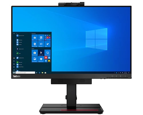 Lenovo ThinkCentre TIO G4 24inch WLED Touch Monitor
