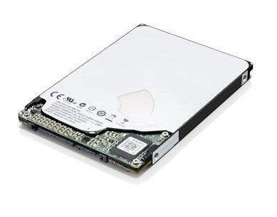 Lenovo ThinkCentre 4XB0R48453 Hard Drive