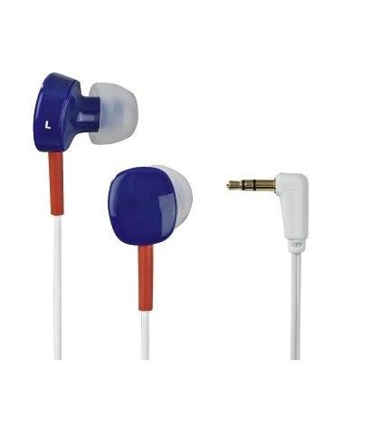 Thomson EAR3056 Head Phone