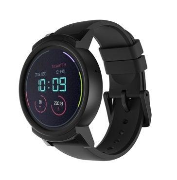 Mobvoi Ticwatch E Smart Watch