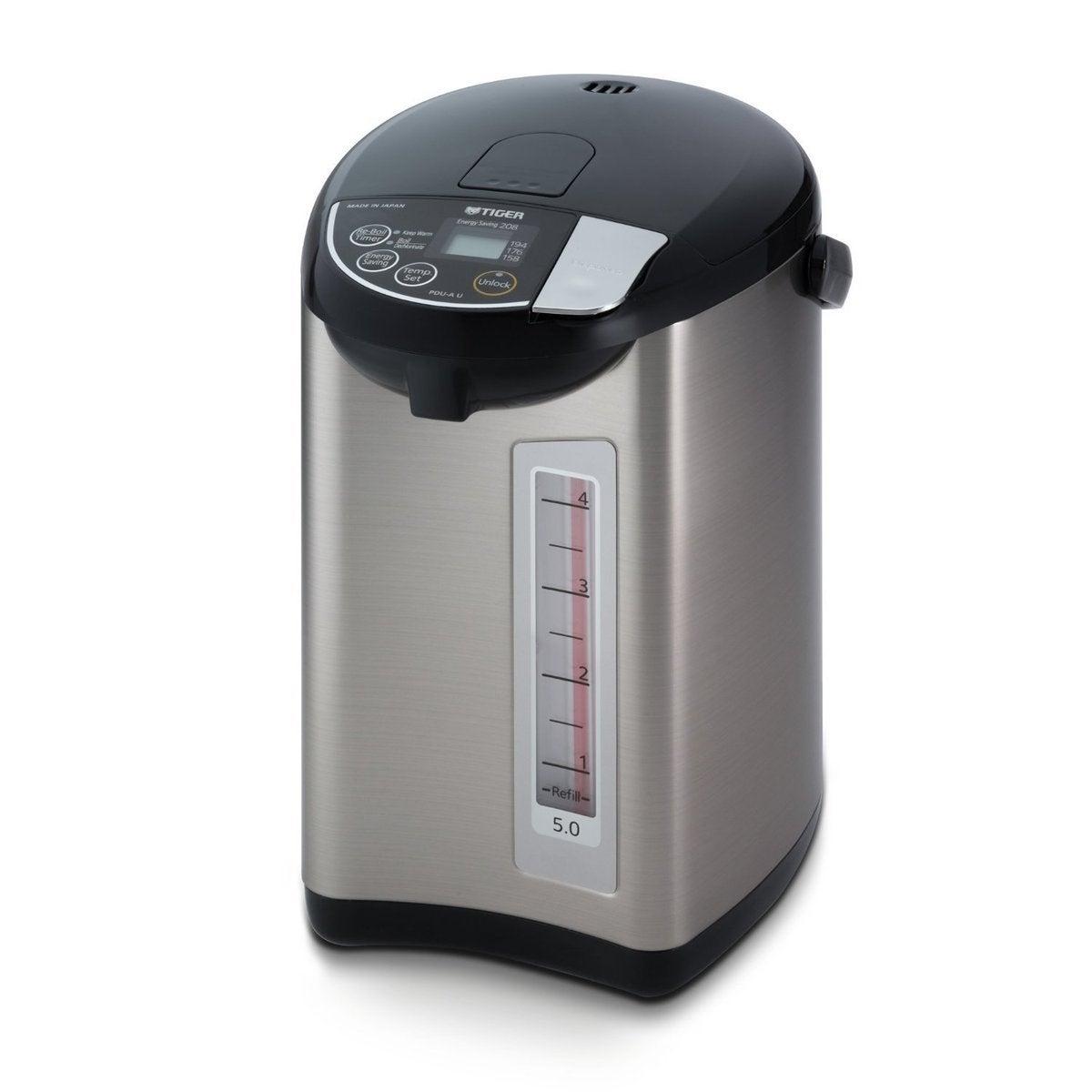 Tiger PDUA50A Heater