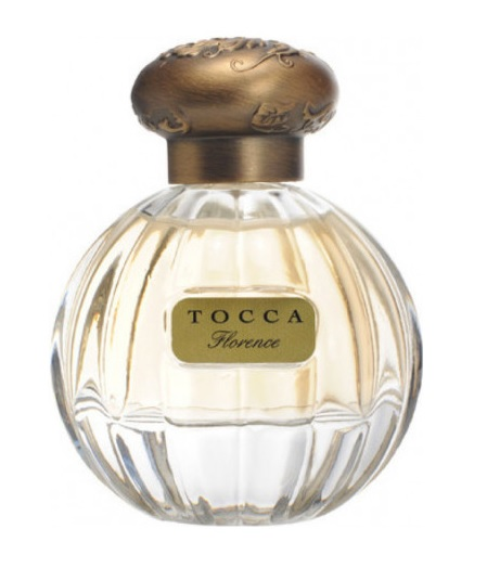 Tocca Florence Women's Perfume