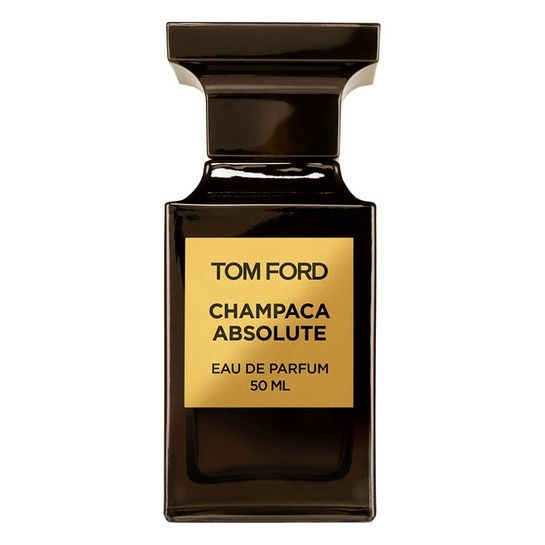 Tom Ford Champaca Absolute Unisex Cologne