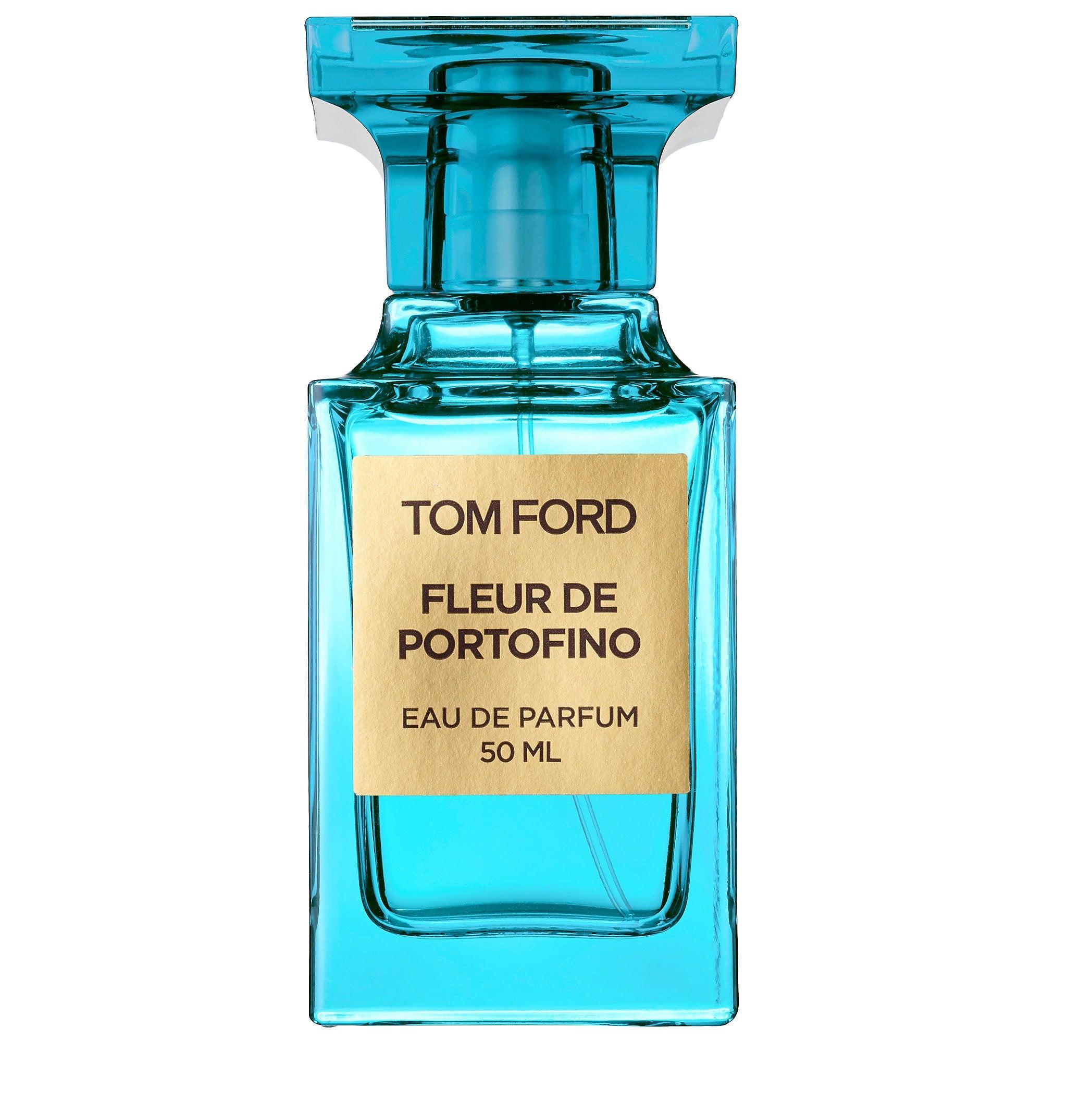 Tom Ford Fleur De Portofino Unisex Cologne
