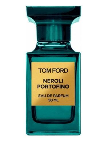 Tom Ford Neroli Portofino Unisex Cologne
