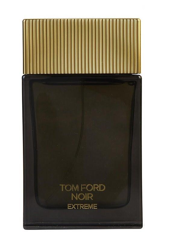 Tom Ford Noir Extreme Men's Cologne