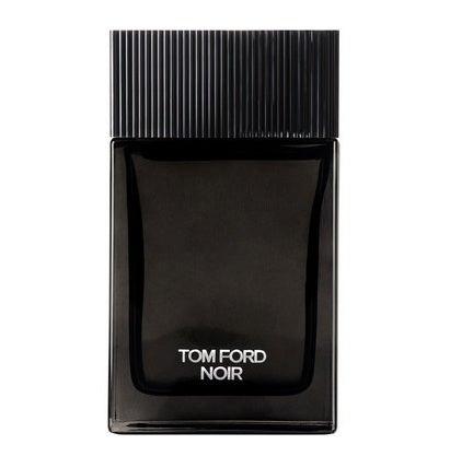Tom Ford Noir Men's Cologne