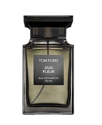 Tom Ford Oud Fleur Unisex Cologne