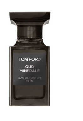 Tom Ford Oud Minerale 50ml EDP Women's Perfume