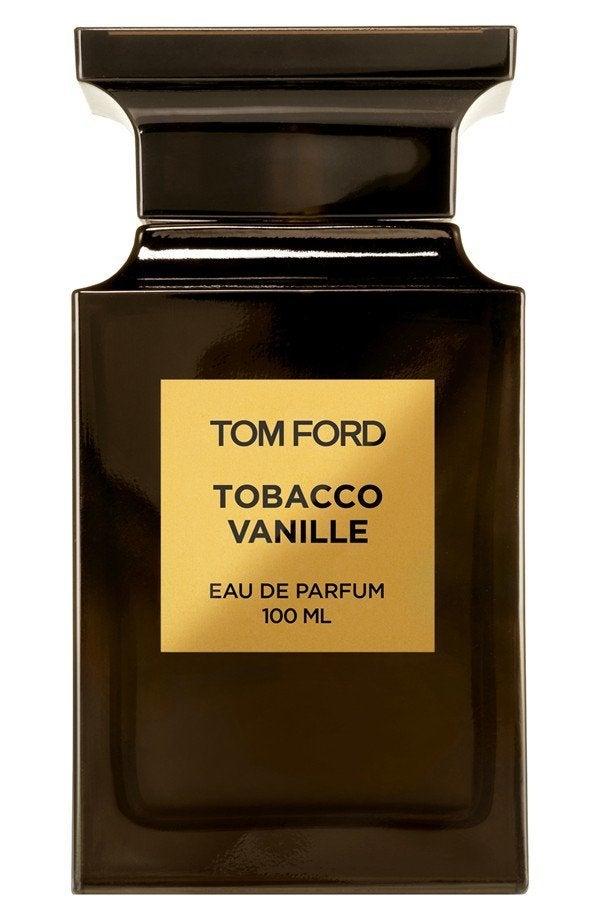 Tom Ford Tobacco Vanille Private Blend 100ml EDP Unisex Cologne