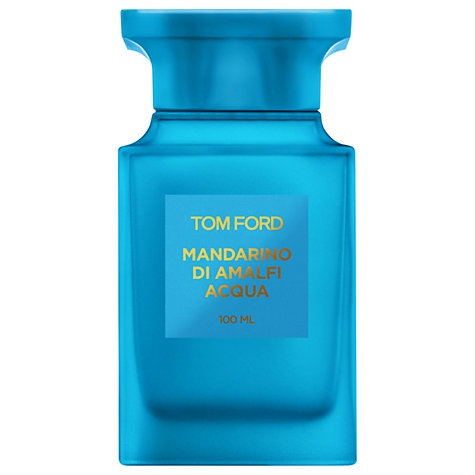 Tom Ford Tom Ford Mandarino Di Amalfi Acqua 100ml EDT Women's Perfume
