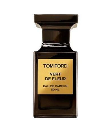 Tom Ford Vert De Fleur Unisex Cologne