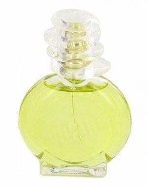 Torand Torand 90210 Beverly Hills 100ml EDP Women's Perfume
