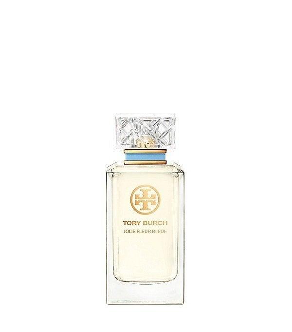 Tory Burch Jolie Fleur Bleue 100ml EDP Women's Perfume