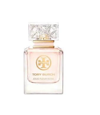 Tory Burch Jolie Fleur Rose Women's Perfume