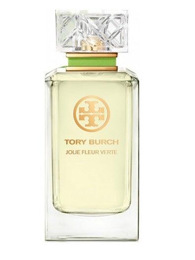 Tory Burch Jolie Fleur Verte Women's Perfume