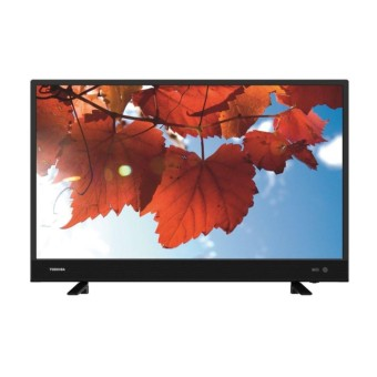 Toshiba 43L3750VE 43inch FHD LED TV