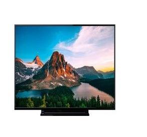 Toshiba 55V5863DG 55inch UHD LED TV