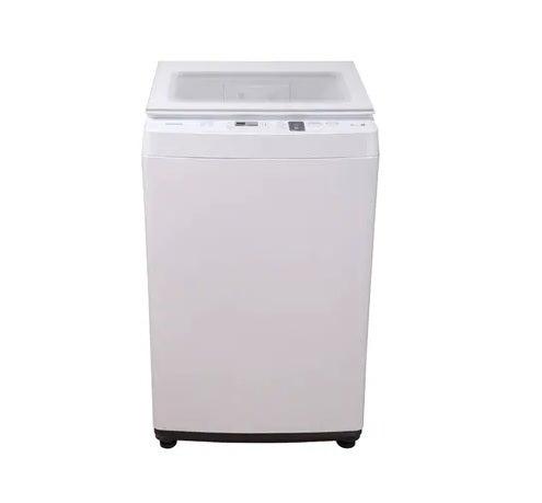 Toshiba AW-J900 Washing Machine