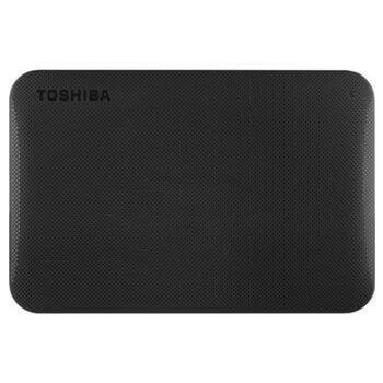 Toshiba Canvio Ready HDTP230AK3CA 3TB Hard Drive