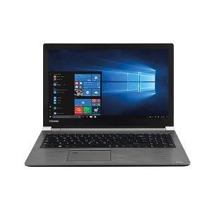 Toshiba Dynabook Tecra Z50 E 15 inch Laptop