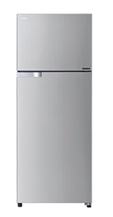 Toshiba GR-A48MBZ Refrigerator