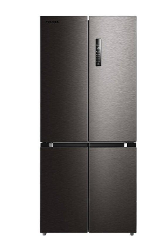 Toshiba GR-RF610WE Refrigerator