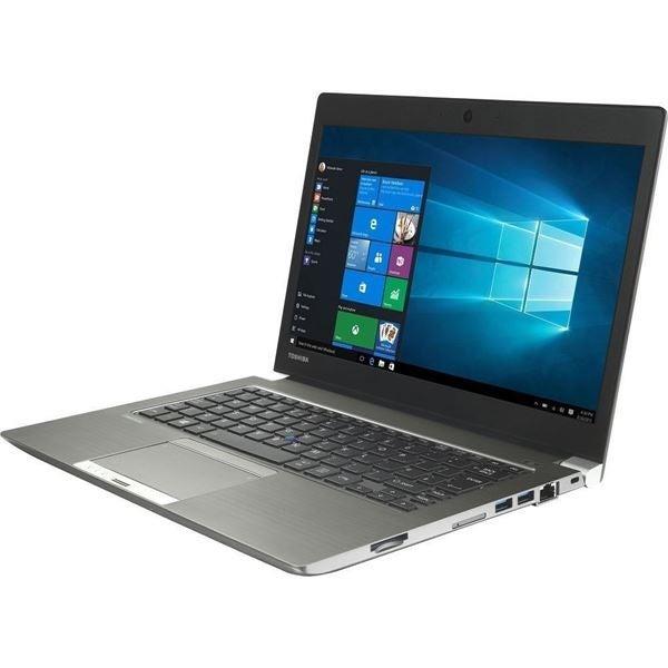 Toshiba Portege Z30T 13 inch Laptop