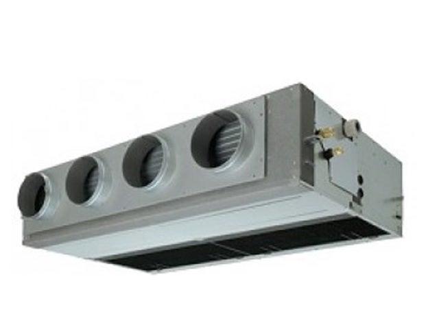 Toshiba RAV-SM1101DTP-A Air Conditioner