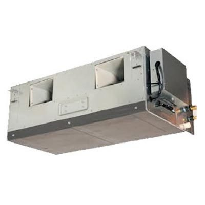 Toshiba RAVSM1403DTA Air Conditioner