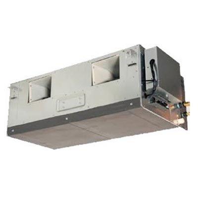 Toshiba RAVSM1603DTA Air Conditioner