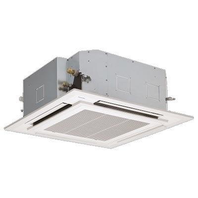 Toshiba RAVSM1604UTE Air Conditioner