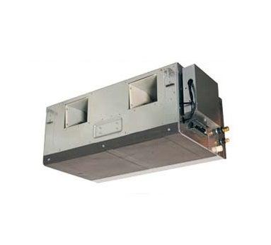 Toshiba RAVSM2244DTPE Air Conditioner