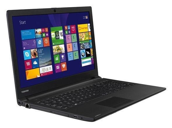 Toshiba Satellite Pro R50 PS573A005004 Laptop