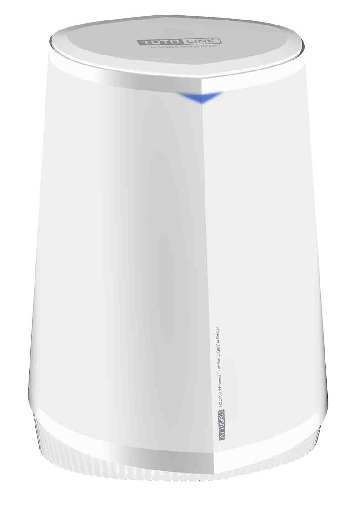Totolink A7100RU Router