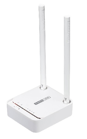 Totolink N200RE Router