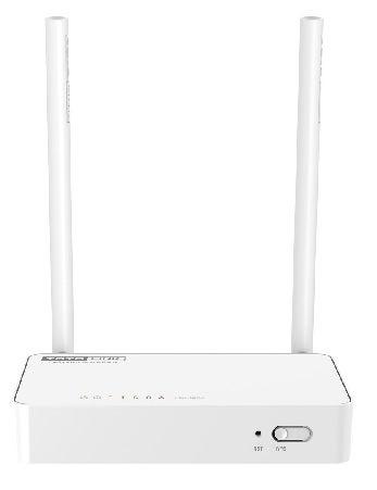 Totolink N300RT V4 Router