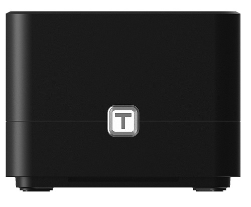 Totolink T8 AC1200 Router