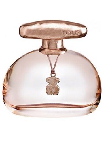 Tous Sensual Touch Women's Perfume