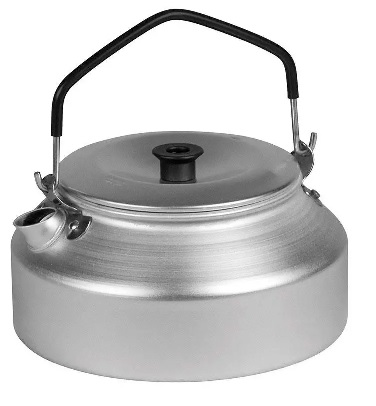 Trangia LST-22308 Kettle