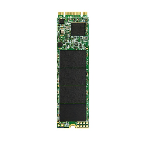 Transcend M.2 SSD 820S Solid State Drive