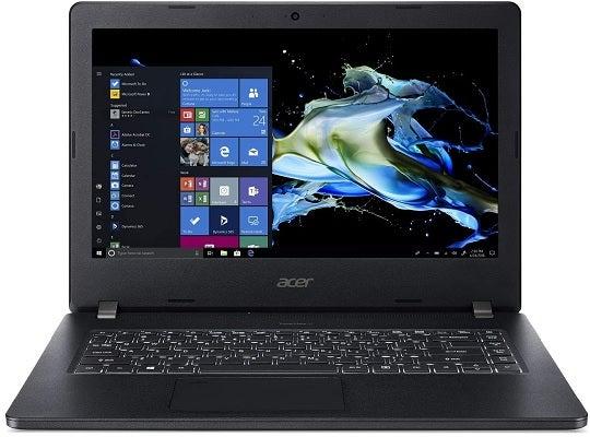 Acer TravelMate P2 G3 14 inch Refurbished Laptop