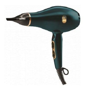 Trent & Steele Panache TS3509 Hair Dryer