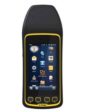 Trimble Juno T41 PDA