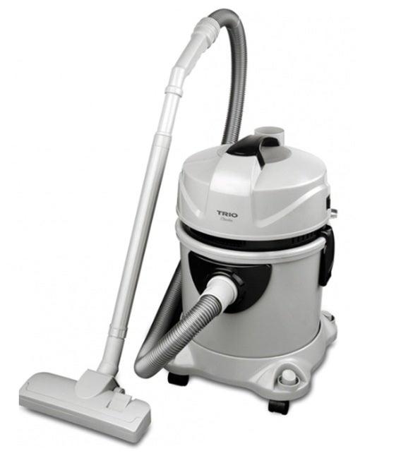 Trio TVDW-1230 Vacuum