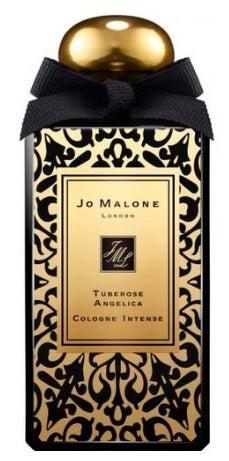 Jo Malone Tuberose Angelica Limited Edition Women's Perfume