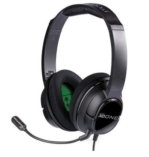 Turtle Beach Ear Force XO One Headphones