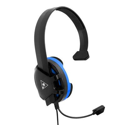 Turtle Beach Recon Chat Head Phone